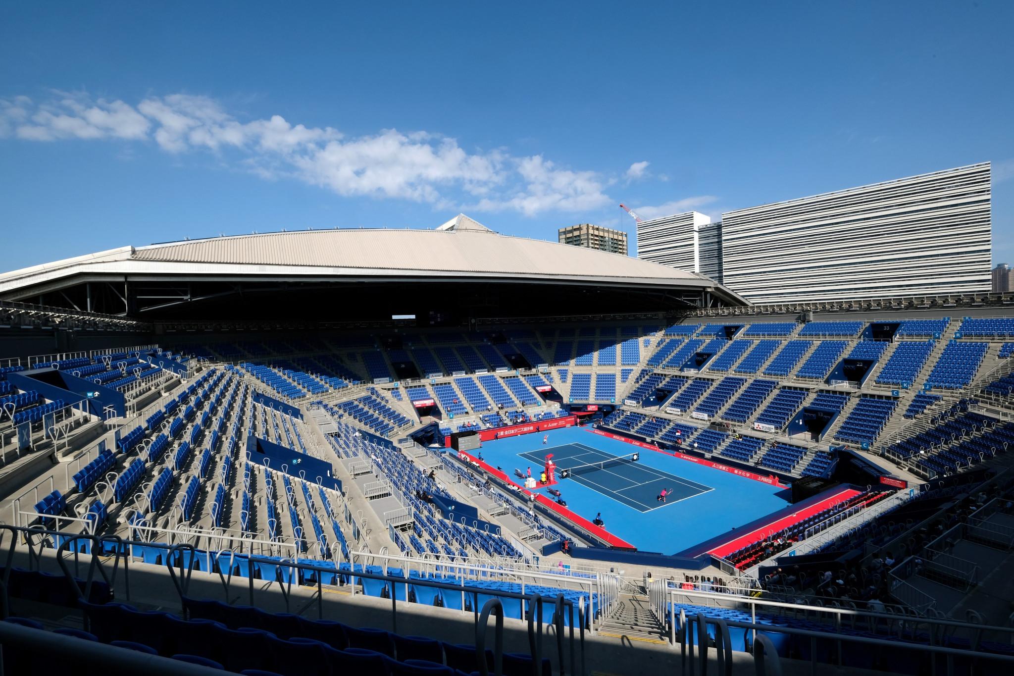 www.tennisforum.com