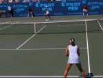 Hingis from behind.jpg