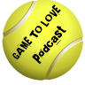 Game To Love Podcast
