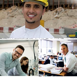 Whats-app +971547859310 Buy Genuine PMP NEBOSH Certificate Without Exam in Germany