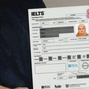 ielts.2017@yahoo.com) Buy registered verified IELTS-PTE-CAE-CELPIP-OET-TOEFL certificates Online for sale for immigration, buy original nebosh igc, ne