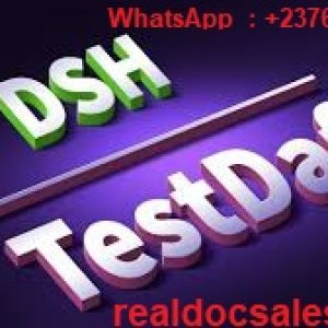 ielts.2017@yahoo.com) Buy original DSH-TESTDAF CertificateS without exams online for sale IN Germany, buy registered verified TESTDAF Certificate, DSH