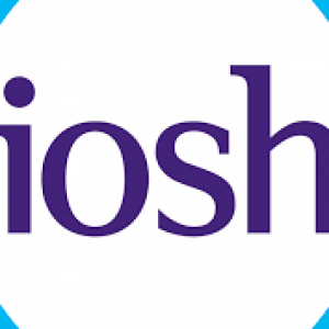 WhatsApp  : +237670672102) Buy registered|Fake IOSH certificate online without exams, where to buy registered|fake IOSH certificate? Our company provi