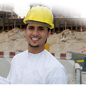 Whats-app +971547859310 Buy Authentic PMP NEBOSH Certificate Without Exam in Netherlands