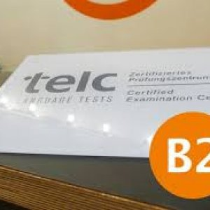 Buy telc certificate a1 without exam online, Buy genuine telc certificate a2 online for sale