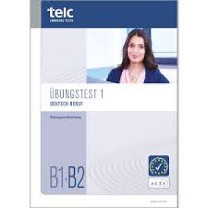buy legit telc certificate b1 online, buy real telc certificate b2 for sale without test