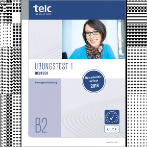 Telc certificate C1 online in Germany, Buy TELC certificate c2 without exam